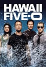 Hawaii Five-0 S03E01