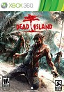 DEAD ISLAND XBOX360