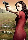 Hit And.Miss S01E04