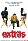 Extras S01E02 dvdRIP