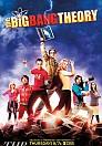 The Big Bang Theory S06E01