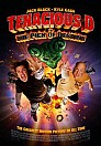 Tenacious D in The Pick of Destiny DVDRip