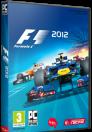 PC F1 2012 Update 1 -TPTB