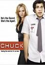 Chuck S1 DVDRip