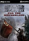 Hearts of Iron 3: For The Motherland-HI2U