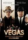 Vegas S01E01