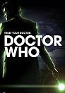 Doctor Who - S07E05