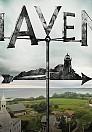 Haven S03E02