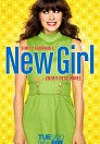 New Girl HDtv