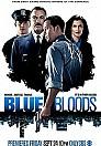 Blue Bloods  S02E14-15