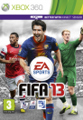 FIFA.13.PAL.XBOX360
