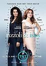 Rizzoli and Isles - S03E06