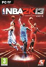 NBA 2K13 - RELOADED - Pc