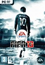 FIFA 13 FULL UNLOCKED MULTI