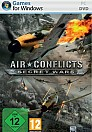 Air Conflicts Secret Wars - Pc