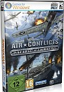 Air Conflicts Pacific Carriers - Pc