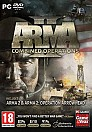 ARMA II Reinforcements - Pc