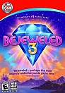 Bejeweled 3 - Pc