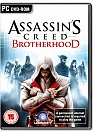 Assassins.Creed.Brotherhood - Pc