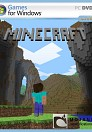 MineCraft Singel Player