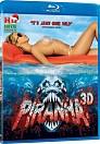 Piranha 3D HD