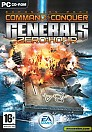 Command and Conquer Generals - Zero Hour - PC