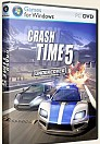 Crash Time 5: Undercover - PC