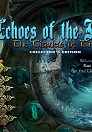 Echoes of the Past: The Citadels of Time / Echoes of the Past: The Citadels of Time