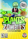 Plants Vs Zombies - Game Of The Year Edition