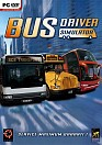 Bus Driver Simulator 2010