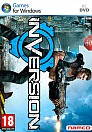 Inversion - PC