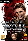 Men of War: Condemned Heroes - PC
