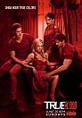 True Blood S04E11