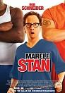 Big Stan - DVDRip
