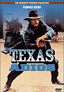 Texas Adios - DvDRip