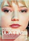 Lilya 4 Ever - DVDRip