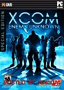 XCOM: Enemy Unknown-FLT