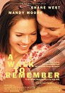 A Walk To Remember - DVDRip