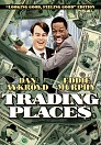 Trading Places DVDRIP