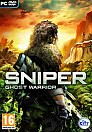 Sniper Ghost Warrior - PC