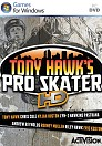 Tony Hawk's Pro Skater HD - PC