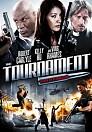 The Tournament - DVDRip