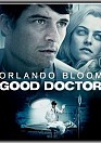 The Good Doctor - BRRip
