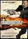 Transporter 2 - DvDrip