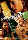 Absolute Fear (2012)