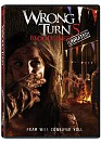 Wrong Turn 5 - DVDRIP