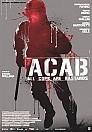 A.C.A.B.: All Cops Are Bastards - BDRip