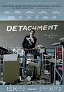 Detachment - DVDRip