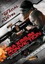 Maximum Conviction - DVDRip