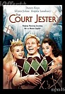 Danny Kaye - The Court Jester (1955)